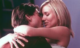 Vanilla Sky mit Tom Cruise und Cameron Diaz - Bild 90