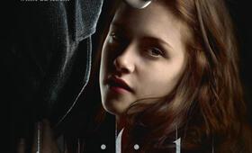 Twilight - Bis(s) zum Morgengrauen - Bild 11