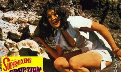 Supervixens - Eruption - Bild 10
