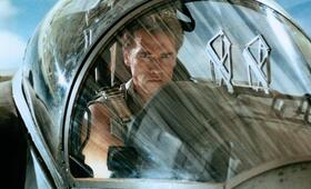 True Lies - Wahre Lügen mit Arnold Schwarzenegger - Bild 149