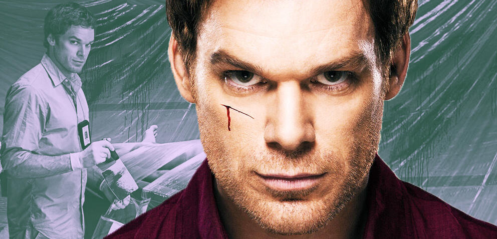 Beschert uns Dexter Staffel 9 ein besseres Finale?