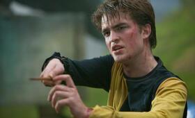 Robert Pattinson in Harry Potter und der Feuerkelch - Bild 26