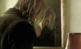 Last Days mit Michael Pitt - Bild 25