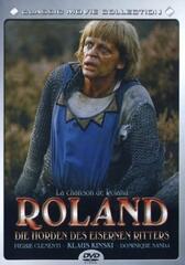 Roland - Die Horden des eisernen Ritters