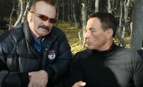The Expendables 2 - Bild 5