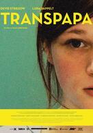 Transpapa