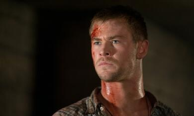 The Cabin in the Woods mit Chris Hemsworth - Bild 6