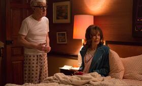 Crisis in Six Scenes, Crisis in Six Scenes Staffel 1 mit Woody Allen - Bild 32