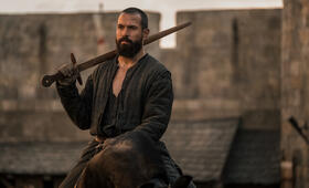 Knightfall - Staffel 2 mit Tom Cullen - Bild 2