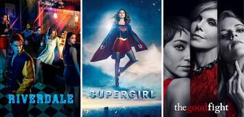 Bild zu:  Alle Serien, die bereits verlängert wurden