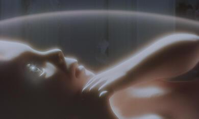 2001: Odyssee im Weltraum - Bild 2