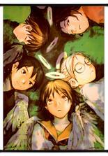 Die Besten Animes Von 2002 Moviepilotde