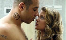 Babylon A.D. mit Vin Diesel und Mélanie Thierry - Bild 81