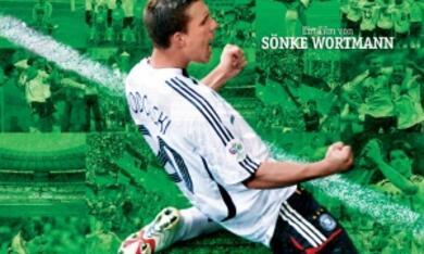 Deutschland. Ein Sommermärchen - Bild 3
