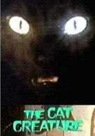 Die Katzengöttin