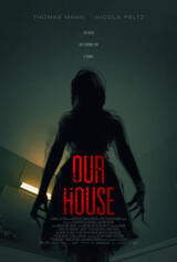 Our House - Poster