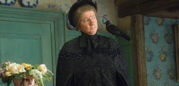 Bild zu:  Emma Thompson als Eine zauberhafte Nanny