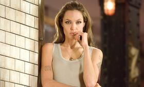 Angelina Jolie in Wanted - Bild 117
