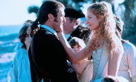 Der Patriot mit Mel Gibson - Bild 90