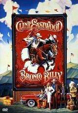Bronco Billy - Poster