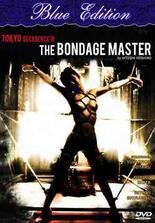 Bondage Master - Tokyo Decadence III