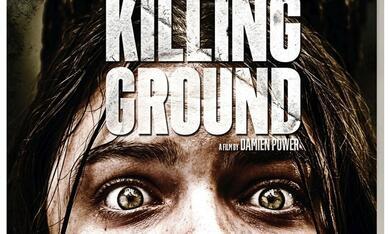 Killing Ground - Bild 6