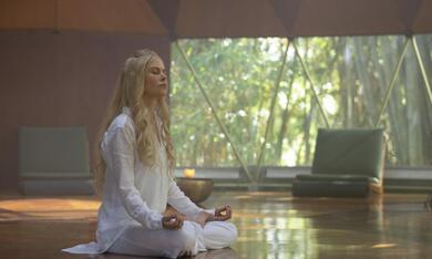 Nine Perfect Strangers, Nine Perfect Strangers - Staffel 1 mit Nicole Kidman - Bild 6