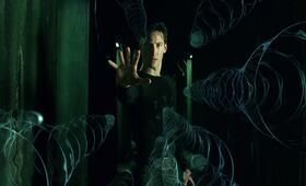 Matrix mit Keanu Reeves - Bild 6