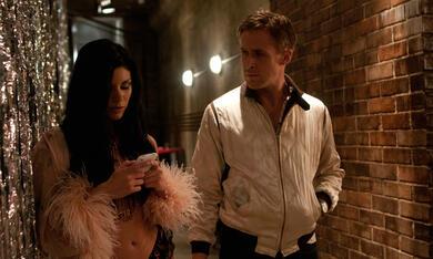 Drive mit Ryan Gosling - Bild 7