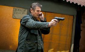 96 Hours - Taken 2 mit Liam Neeson - Bild 106
