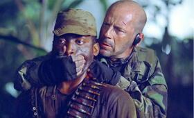 Tränen der Sonne mit Bruce Willis - Bild 140