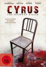 Cyrus - The Highway Killer