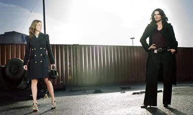 Rizzoli & Isles - Bild 5