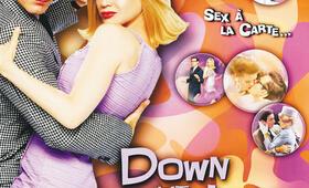 Down with Love - Zum Teufel mit der Liebe mit Ewan McGregor und Renée Zellweger - Bild 144