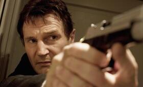 Liam Neeson - Bild 180