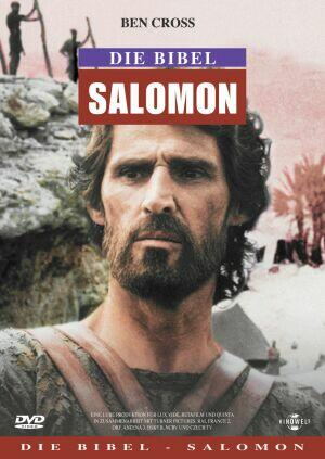 Die Bibel - Salomon