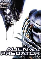 Alien vs. Predator - Poster