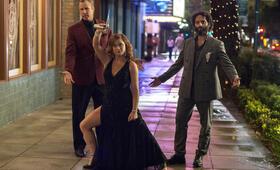 Casino Undercover mit Will Ferrell und Amy Poehler - Bild 72