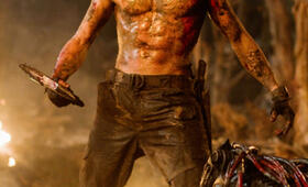 Predators mit Adrien Brody - Bild 56