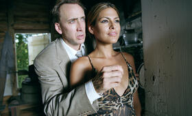 Bad Lieutenant - Cop ohne Gewissen mit Nicolas Cage und Eva Mendes - Bild 37
