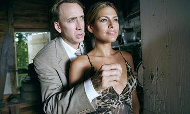 Bad Lieutenant - Cop ohne Gewissen mit Nicolas Cage und Eva Mendes - Bild 4