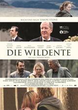 Die Wildente - Poster