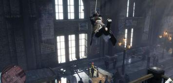 Bild zu:  Assassin's Creed Victory