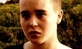 Ellen Page in Mouth to Mouth - Bild 79
