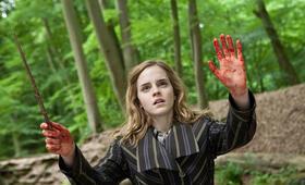 Harry Potter und die Heiligtümer des Todes 1 mit Emma Watson - Bild 3