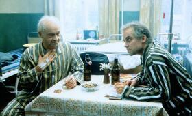 Abbuzze! Der Badesalz Film mit Gerd Knebel und Henni Nachtsheim - Bild 8