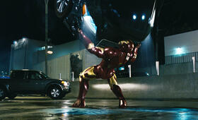 Iron Man mit Robert Downey Jr. - Bild 21