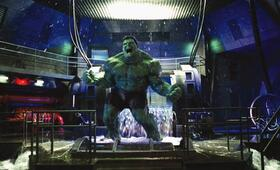 Hulk - Bild 11