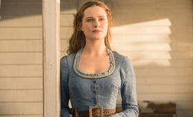 Westworld, Staffel 1 mit Evan Rachel Wood - Bild 43