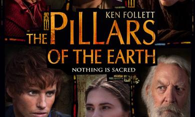 Die Säulen der Erde - Bild 10